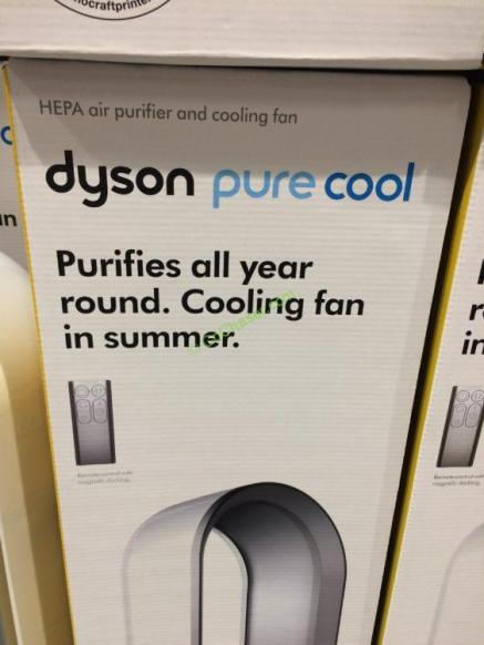 Costco-1173716-Dyson-Pure –Cool-Tower-Fan-name