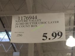 Costco-1176944-Nature-Valley-Almond-Butter-Chocolate-Layered-Bar-tag