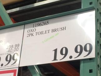 Costco-1196265-OXO-2PK-Toilet-Brush-tag