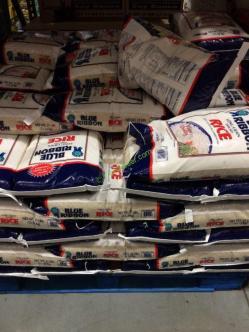 Costco-145588-Blue-Ribbon-Long-Grain-Rice-all