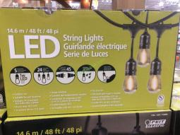 Costco-710090-Feit-Electric-48-LED-Filament-String-Light-inf