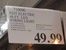 Costco-710090-Feit-Electric-48-LED-Filament-String-Light -tag