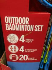 Costco-739910-Wilson-Outdoor-Badminton-Kit-name