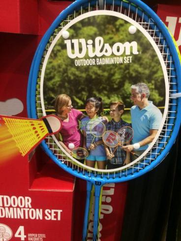 Costco-739910-Wilson-Outdoor-Badminton-Kit-pic