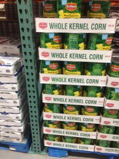 Costco-1071- DEL-Monte-Whole-Kernel-Corn-all