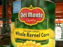 Costco-1071- DEL-Monte-Whole-Kernel-Corn-name