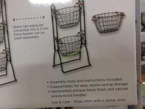 Costco-1090226-Gourmet-Basics-by-Mikasa-Harbor-3-Tier-Market-Basket-sepc2