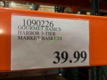 Costco-1090226-Gourmet-Basics-by-Mikasa-Harbor-3-Tier-Market-Basket-tag