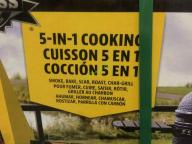 Costco-1143311-PIT-Boss-Blue-Ceramic-BBQ-Grill-name