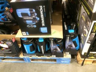 Powerade 64 Oz Jug 2 Pack Costcochaser