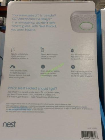 Costco-1219886-Nest-Protect-Battery-Powered-Smoke-Carbon-Monoxide-Detector-back