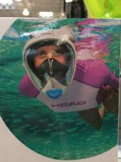 Costco-1131149-Head-Full-Face-Snorkeling-Mask-use