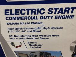 Costco-1217816-Yamaha-Powered-Electric-Start-3100PSI-Gas-Pressure-Washer-spec1