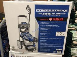Costco-1217816-Yamaha-Powered-Electric-Start-3100PSI-Gas-Pressure-Washer2