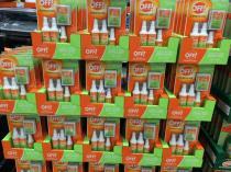 Costco-1246000-OFF-Botanicals-Spritz-all