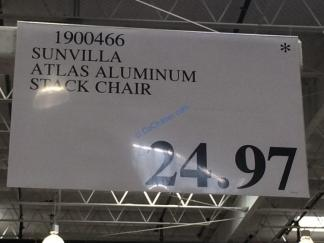 Costco-1900466-Sunvilla-Atlas-Aluminum-Stack-Chair-tag