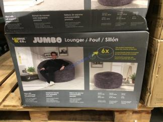 Costco-2000704-Lounge –Co-Jumbo-Lounger1