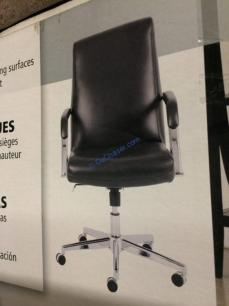 Costco-2000849-True-Innovations-Leather-Manager-Chair-pic