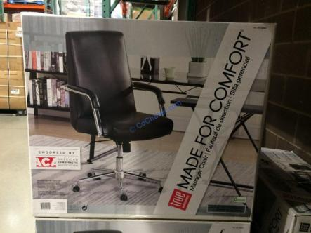 Costco-2000849-True-Innovations-Leather-Manager-Chair1