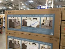 Costco-1119021-Synergy-Home-Fabric-Sleeper-Sofa-all