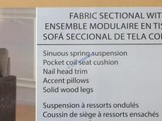 Costco-2000700-Bainbridge-Fabric-Sectional-with-Ottoman-spec