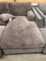 Costco-2000700-Bainbridge-Fabric-Sectional-with-Ottoman2