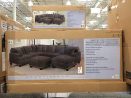 Costco-2000700-Bainbridge-Fabric-Sectional-with-Ottoman3