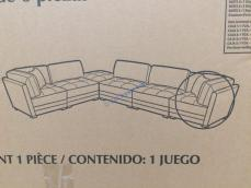 Costco-2000701-6PC-Fabric-Modular-Sectional-size1