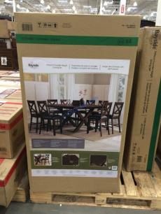 Costco-2000706-Bayside-Furnishings-9PC-Counter-Height-Dining-Set-box