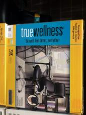 Costco-2000862- True-Wellness-Manager-Chair1