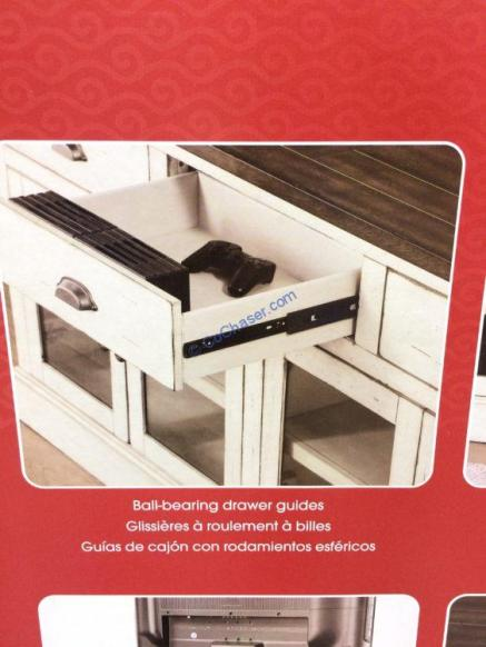 Costco-2000875-Bayside-Furnishings-72-Accent-Console-part