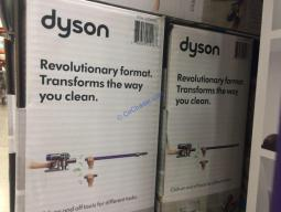 Costco-2200022-Dyson-V8-Animal –Cordless-Stick-Vacuum1