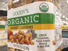 Costco-1089071-Organic-Hoodys-honey-Cashews-name