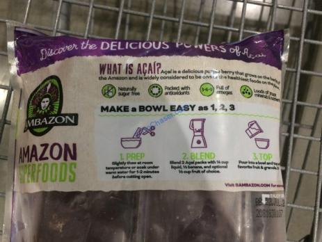 Costco-1178514-Sambazon-Organic- ACAI-spec