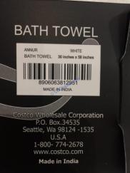 Costco-1199111-Expression-By-Microcotton-Bath-Towel-bar