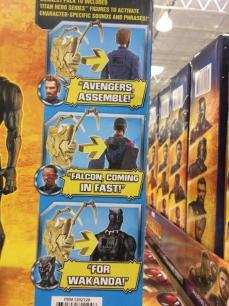 Costco-1202129-Avengers –nfinity- War-Titan-Hero-Series-face1