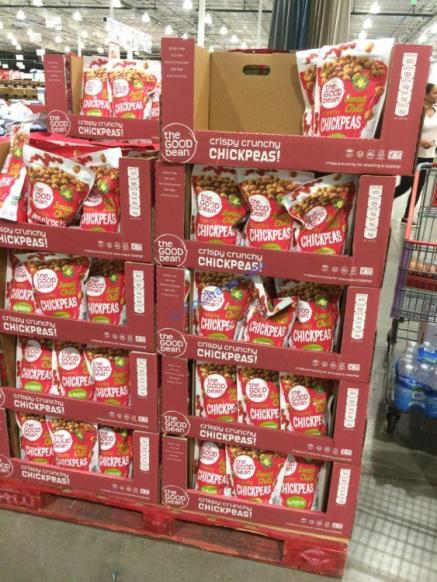 Costco-1209019-The-Good-Bean-Sweet-Chili-Chickpeas-all