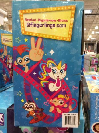 Costco-1216535-Fingerlings-Monkey-Bar-Playset1