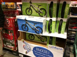 Costco-1085439-Chillafish-BMXIE-RS-Balance-Bike-all