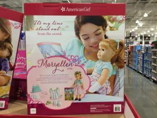 Costco-1211711-American-Girl-18-Doll-and-Accessory-Set6