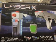 Costco-1220311-Laser-X-Gaming-Tower-with-2Blasters-part