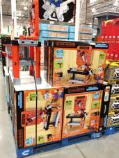 Costco-1220312-BLACK-DECKER-Junior-Builder-Workbench-all