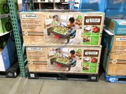 Costco-1220322-Kidkraft-My-Own-City-Vehicle-and-Activity-Table-all