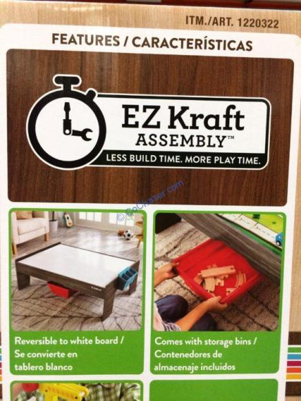 Costco-1220322-Kidkraft-My-Own-City-Vehicle-and-Activity-Table-face