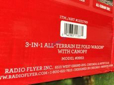 Costco-1221799-Radio-Flyer-3-in-1-All-Terrain-EZ-Fold-Wagon-bar