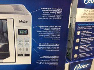 Costco-1234400-Oster-Digital-French-Door-Countertop-Oven-part4