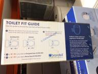 Costco-1244669-Brondell-Swash-CL950-Luxury-Elongated-Bidet-Seat2