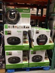 Costco-1244999-Irobot-Roomba-985-Vacuum-Cleaning-Robot-all