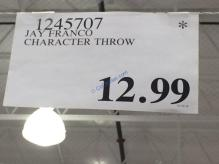 Costco-1245707-Jay-Franco-Character-Throw-tag