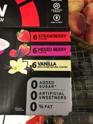 Costco-1271446-Dannon- OIKS-Triple-Zero-Yogurt-part